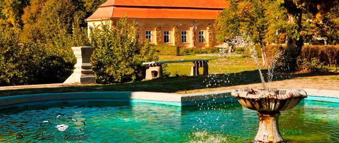 Palatul Brukenthal Sibiu! 2 nopti cazare in camera VIP mic dejun si cina pentru 2 persoane la doar 650 lei in loc de 1020 lei! Un loc minunat departe de aglomeratie si rutina!