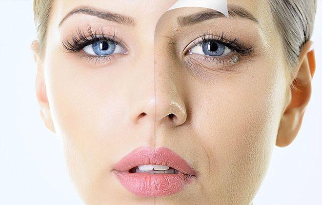 Tratament cu microneedling cu cel mai bun dispozitiv medical de intinerire a pielii numai la Kamiya Therapy ! Rejuveneaza si revitalizeaza pielea cu rezultate durabile! Doar 250 lei in loc de 350 lei reducere la primele 3 proceduri!
