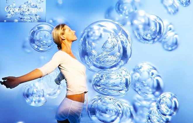 Imagine cupon oferta -  Un tratament revolutionar!  Terapie cu ozon, cu actiuni de vindecare remarcabile! 1 sedinta autohemoterapie cu Ozon: 1x perfuzie si 1x injectie subcutanata +1 sedinta infiltratii locale+ ozon facial incepand la doar 99 lei, numai la Clinica Ozonosan!