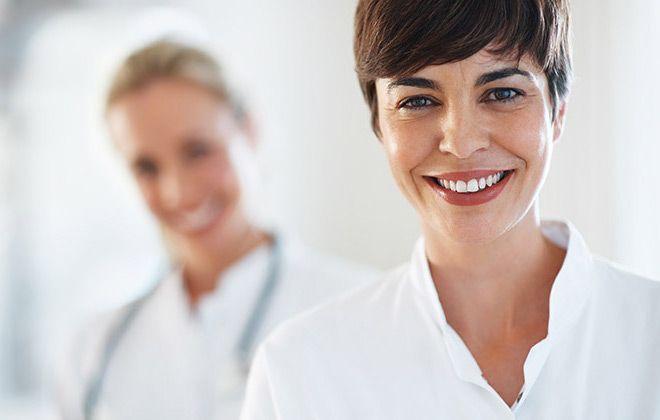 Clinica Gynecolife Titan te asteapta in noua locatie pentru consult ginecologic examen Babes Papanicolau examen mamar axilar bilateral analize de sange hormonale sumar urina urocultura! La doar 39 lei!