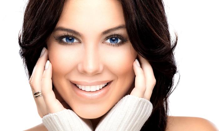 Italian Beauty Salon va ofera: Tratament facial Antiaging de Lux BENEXERE ITALIA cu celule stem vegetale pentru incetinirea efectului de imbatranire a pielii la doar 150 lei! Tratamentul va fi efectuat de un cosmetolog italian!